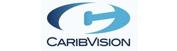 Caribbean Vision