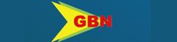 Grenada Broadcasting