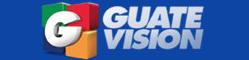 Guate Vision