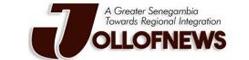 Jollof News