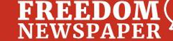 Freedom News