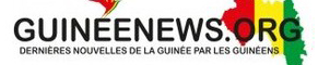Guinee News