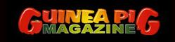 Guinea Pig Magazine