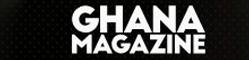 Ghana Magazine