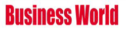 Business World