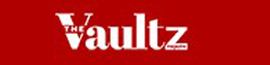The Vaultz Mag