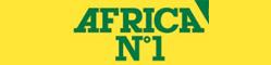 Africa One News