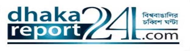 Dhaka Report24