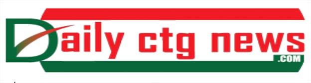 CTG News