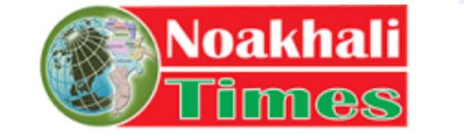 Noakhali Times