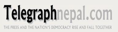 Telegraph Nepal