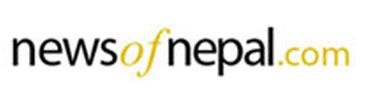 News Of Nepal