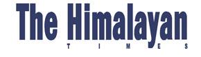 The Himalayan Times