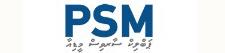 PSM TV
