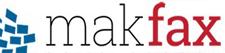 Makfax