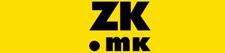 ZK Magazine