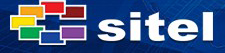 Sitel Television