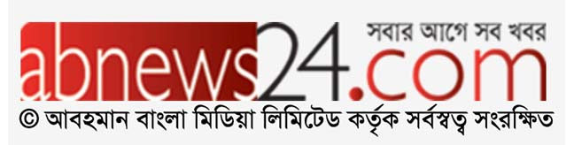 abnews24
