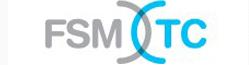 Micronesia Telecom