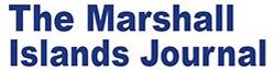 Marshall Islands Journal