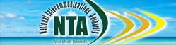 National Telecom Authority