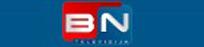 RTV BN
