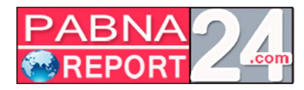 Pabna Report24