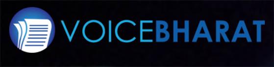 VoiceBharat