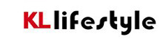 KL Lifestyle