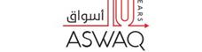 Aswaqpress