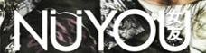 Nuyou Magazine