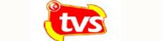 Selangor TV