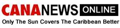 Cana News
