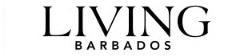 Living Barbados