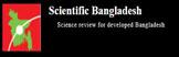 Scientific Bangladesh
