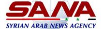 Sana News Agency