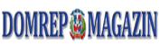 Domrep Magazine