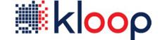 Kloop