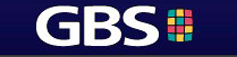 GBS TV