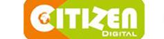 Citizen TV