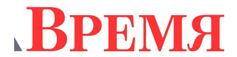 Bpemr newspaper