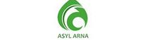 Asyl Arna