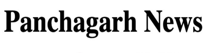 Panchagarh News24