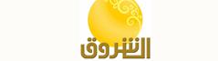 Ashorroq TV
