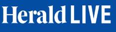 Herald Daily