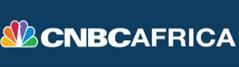 CNBCA African