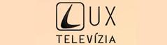 Lux TV