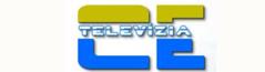 CETV Slovakia