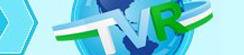 MTRK TV
