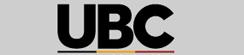 UBC TV